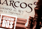 marcos2