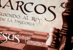 marcos3