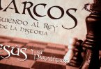 marcos4